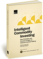 Intelligent Commodity Investing