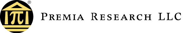 Premia Research LLC